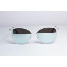 Tommy Hilfiger TH 1397/S T7 R2W Kadın Güneş Gözlüğü