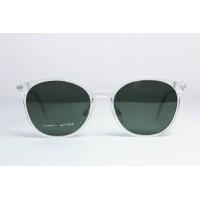 Tommy Hilfiger TH 1399/S 85 CRA Unisex Güneş Gözlüğü