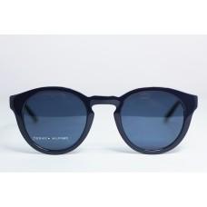 Tommy Hilfiger TH 1443/S KU EK7 Unisex Güneş Gözlüğü