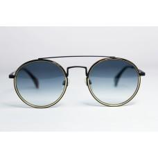 Tommy Hilfiger TH 1455/S 08 BQZ Unisex Güneş Gözlüğü
