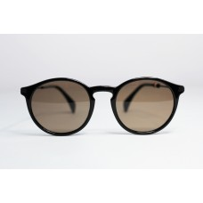 Tommy Hilfiger TH 1471/S 70 807 Unisex Güneş Gözlüğü