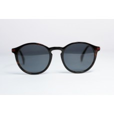 Tommy Hilfiger TH 1471/S IR 086 Unisex Güneş Gözlüğü