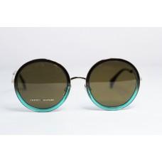 Tommy Hilfiger TH 1474/S 70 AGD Kadın Güneş Gözlüğü