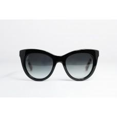 Tommy Hilfiger TH 1480/O/S 9O 807 Kadın Güneş Gözlüğü