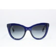 Tommy Hilfiger TH 1480/O/S 9O PJP Kadın Güneş Gözlüğü