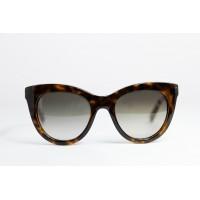 Tommy Hilfiger TH 1480/O/S HA 9N4 Kadın Güneş Gözlüğü