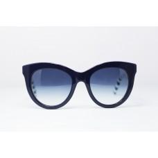 Tommy Hilfiger TH 1480/S 08 PJP Kadın Güneş Gözlüğü