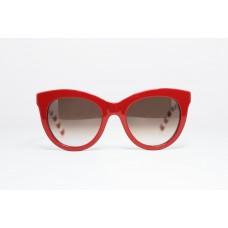Tommy Hilfiger TH 1480/S 70 C9A Kadın Güneş Gözlüğü
