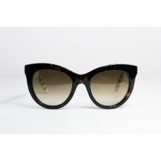 Tommy Hilfiger TH 1480/S HA 9N4 Kadın Güneş Gözlüğü