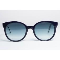 Tommy Hilfiger TH 1482/S 08 PJP Kadın Güneş Gözlüğü