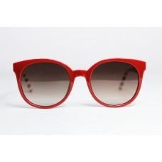 Tommy Hilfiger TH 1482/S 70 C9A Kadın Güneş Gözlüğü