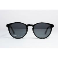 Tommy Hilfiger TH 1485/S IR 807 Unisex Güneş Gözlüğü