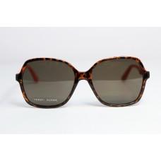 Tommy Hilfiger TH 1490/S IR 086 Kadın Güneş Gözlüğü