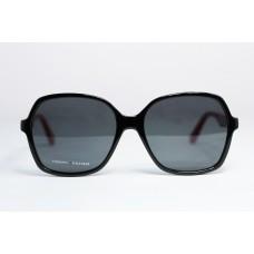 Tommy Hilfiger TH 1490/S IR 807 Kadın Güneş Gözlüğü