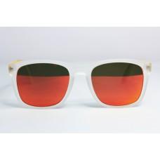 Tommy Hilfiger TH 1493/S UZ 900 Unisex Güneş Gözlüğü