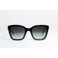 Tommy Hilfiger TH 1512/S 9O 807 Kadın Güneş Gözlüğü