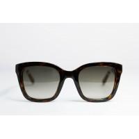 Tommy Hilfiger TH 1512/S HA 9N4 Kadın Güneş Gözlüğü