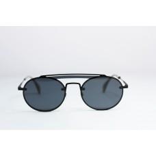 Tommy Hilfiger TH 1513/S IR 003 Unisex Güneş Gözlüğü