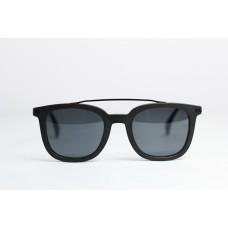 Tommy Hilfiger TH 1515/S IR 807 Unisex Güneş Gözlüğü