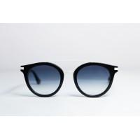 Tommy Hilfiger TH 1517/S 08 PJP Unisex Güneş Gözlüğü