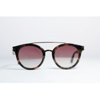Tommy Hilfiger TH 1517/S 2S 0T4 Unisex Güneş Gözlüğü