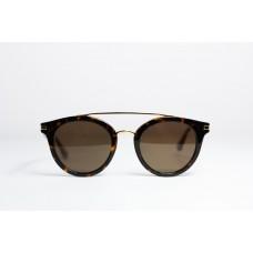 Tommy Hilfiger TH 1517/S 70 086 Unisex Güneş Gözlüğü