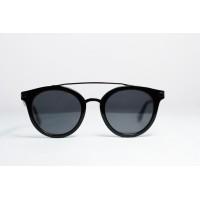 Tommy Hilfiger TH 1517/S IR 807 Unisex Güneş Gözlüğü