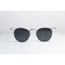 Tommy Hilfiger TH 1539/S IR 900 Kadın Güneş Gözlüğü