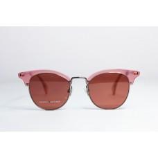 Tommy Hilfiger TH 1539/S U1 35J Kadın Güneş Gözlüğü