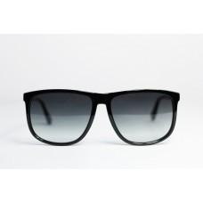Tommy Hilfiger TH 1546/S 9O 807 Erkek Güneş Gözlüğü