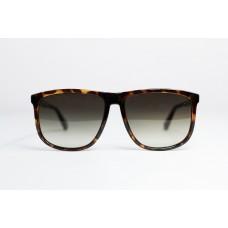 Tommy Hilfiger TH 1546/S HA 086 Erkek Güneş Gözlüğü