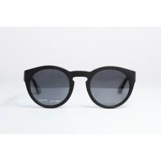Tommy Hilfiger TH 1555/S IR 08A Unisex Güneş Gözlüğü