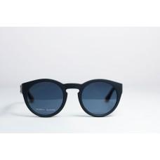 Tommy Hilfiger TH 1555/S KU 8RU Unisex Güneş Gözlüğü