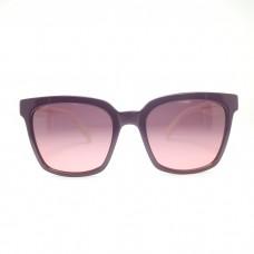 Agatha Ruiz De La Prada 21316 554 Kadın Güneş Gözlüğü
