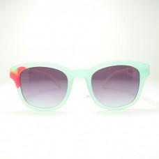 Agatha Ruiz De La Prada 21317 536 Kadın Güneş Gözlüğü