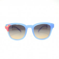 Agatha Ruiz De La Prada 21317 545 Kadın Güneş G..