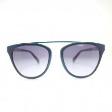 Agatha Ruiz De La Prada 21328 544 Kadın Güneş Gözlüğü