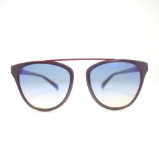 Agatha Ruiz De La Prada 21328 554 Kadın Güneş Gözlüğü