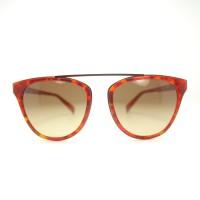 Agatha Ruiz De La Prada 21328 575 Kadın Güneş Gözlüğü