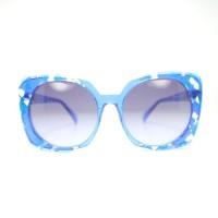 Agatha Ruiz De La Prada 21330 545 Kadın Güneş Gözlüğü