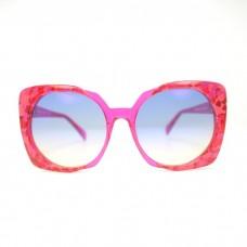 Agatha Ruiz De La Prada 21330 562 Kadın Güneş Gözlüğü