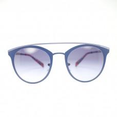 Agatha Ruiz De La Prada 21331 244 Kadın Güneş Gözlüğü