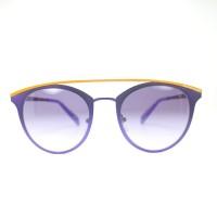 Agatha Ruiz De La Prada 21331 255 Kadın Güneş Gözlüğü