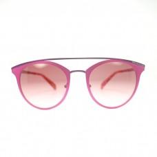 Agatha Ruiz De La Prada 21331 262 Kadın Güneş Gözlüğü