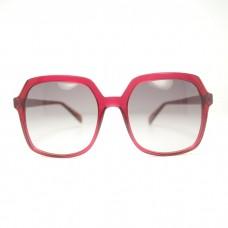 Agatha Ruiz De La Prada 21332 563 Kadın Güneş Gözlüğü