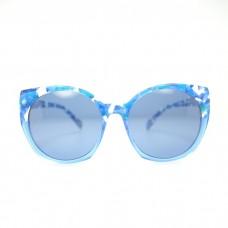 Agatha Ruiz De La Prada 21334 545 Kadın Güneş Gözlüğü