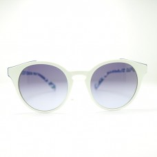 Agatha Ruiz De La Prada 21335 518 Kadın Güneş Gözlüğü