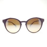 Agatha Ruiz De La Prada 21335 554 Kadın Güneş Gözlüğü