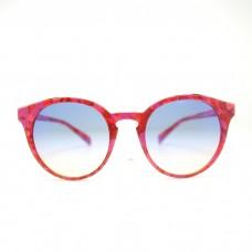 Agatha Ruiz De La Prada 21335 562 Kadın Güneş Gözlüğü