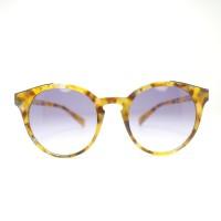 Agatha Ruiz De La Prada 21335 596 Kadın Güneş Gözlüğü